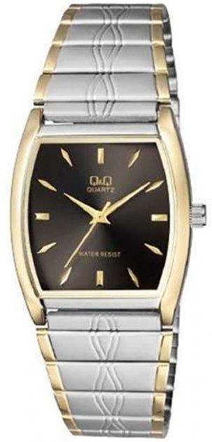 Женские часы Q&Q QA92-402Y - изображение 1
