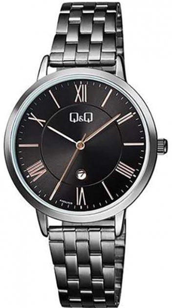 Женские часы Q&Q A469J408Y - изображение 1