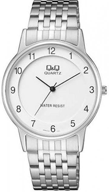 Мужские часы Q&Q QA56J204Y - изображение 1