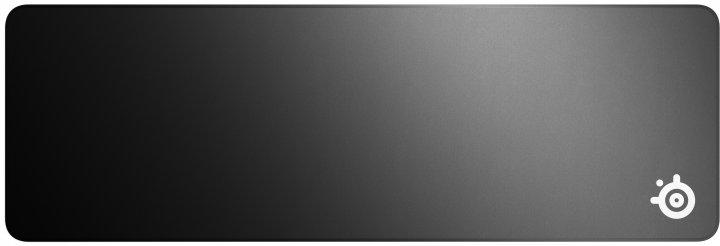 Игровая поверхность SteelSeries QcK Edge XL Control (SS63824) - изображение 1