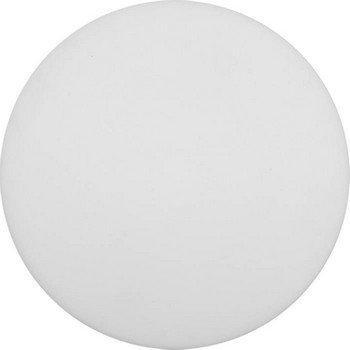 Светильник для ванной Nowodvorski 9837 Lea - зображення 1