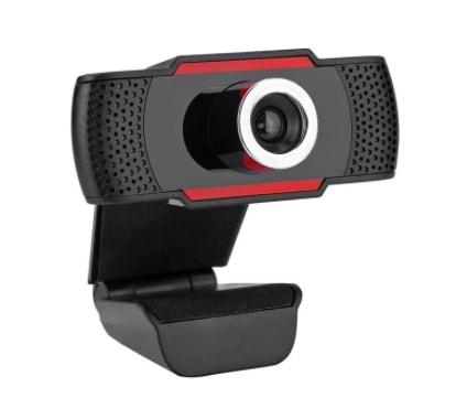 B2 1080P Web Camera - изображение 1