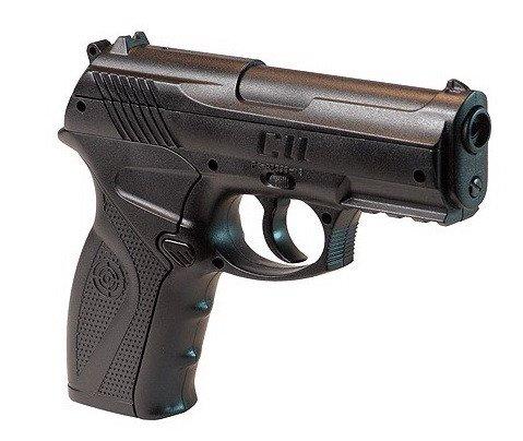 Пневматичний пістолет Crosman C11 - зображення 1