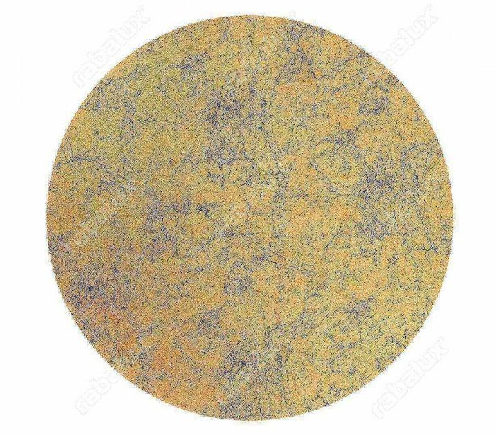 Настінний світильник Rabalux 1434 Marlon - зображення 1