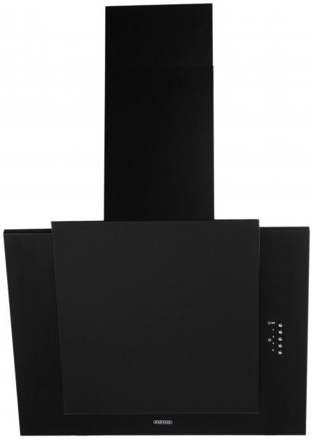 Витяжка ELEYUS Titan A 800 LED SMD 60 BL - зображення 1