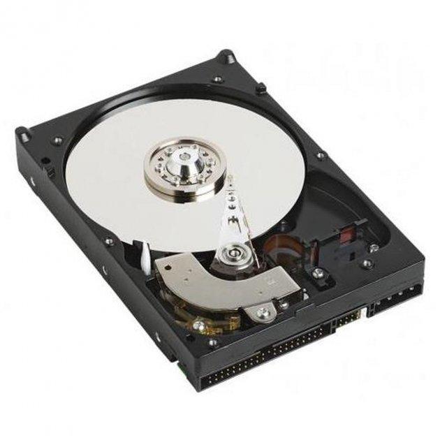 "HDD NetApp NETAPP NetApp Disk 320GB 7.2 K SATA 3,5"" MK2AT (X266A-R5) Refurbished - зображення 1"
