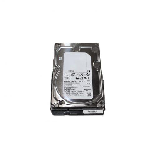"NetApp Disk 6TB 7.2 K SATA 3,5"" DE6600 (E-X4064B-R6) Refurbished - зображення 1"