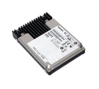 SSD NetApp NETAPP NetApp Disk 3.8 TB 12GBPS SSD DS224C (PX05SRB384) Refurbished - зображення 1