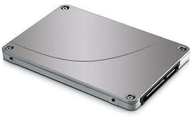 """SSD IBM IBM Spare 400Gb 2.5"""" SAS SSD (2072-ACME) Refurbished - зображення 1"""