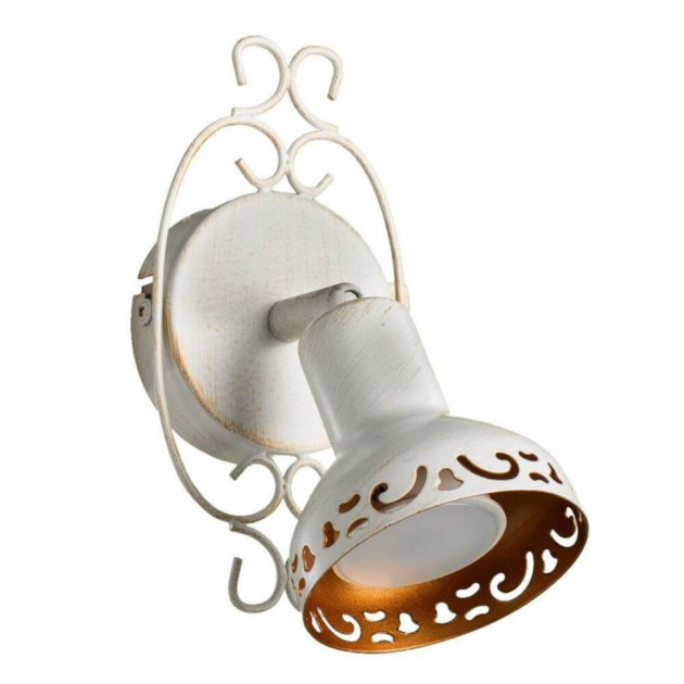 Бра Arte Lamp Focus A5219AP-1WG - изображение 1