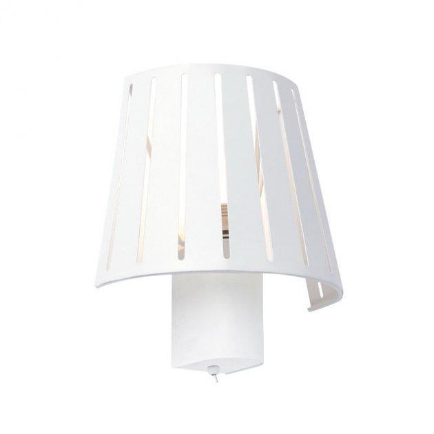 Бра Kanlux MIX WALL LAMP W 23980 - зображення 1