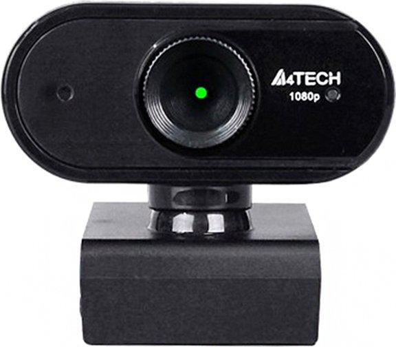 A4Tech PK-925H 1080P Black (4711421955768) - изображение 1