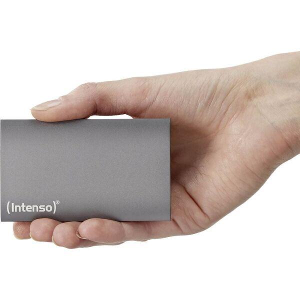 Intenso Premium Edition 128Gb 3823430 - зображення 1
