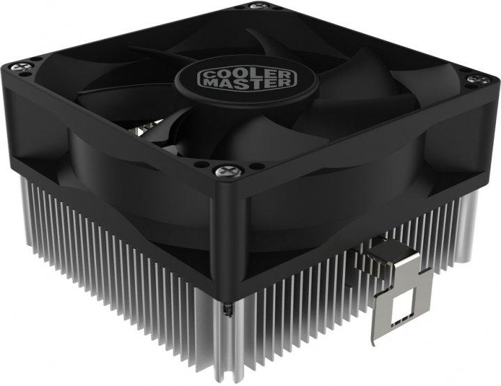 Кулер Cooler Master A30 (RH-A30-25PK-R1) - изображение 1