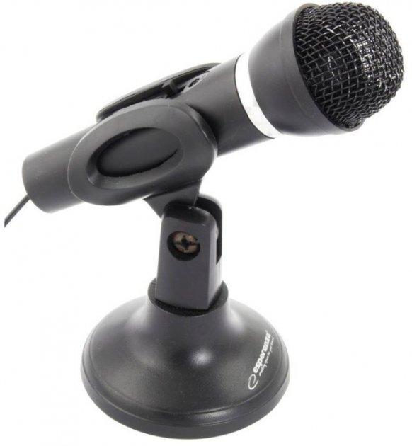 Микрофон Esperanza Sing EH180 - изображение 1
