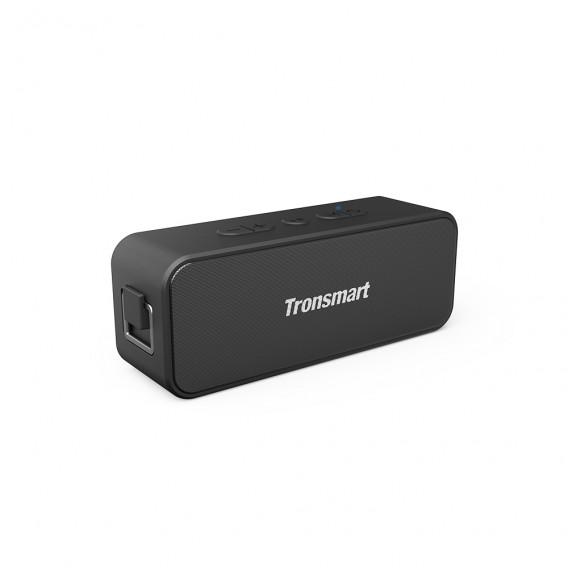 Tronsmart Element T2 Plus - изображение 1