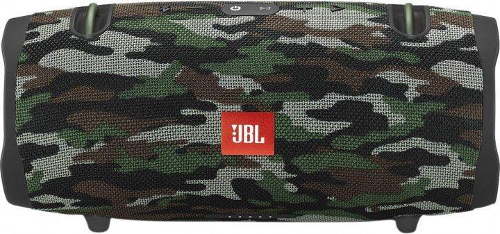 Акустическая система JBL Xtreme 2 SQUAD - изображение 1