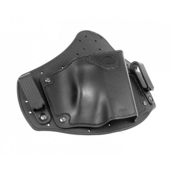 Кобура Fobus скрытого ношения, для средних пистолетов - изображение 1