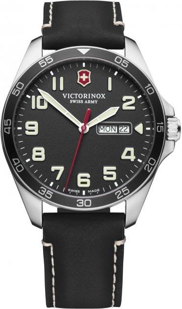 Мужские часы Victorinox Swiss Army V241846 - изображение 1