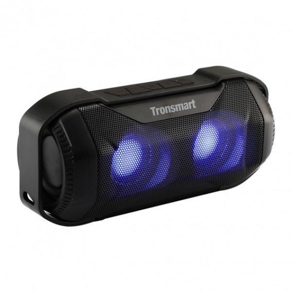 Блютуз колонка Tronsmart Element Blaze(ТА76) - изображение 1