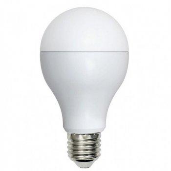 "Лампа світлодіодна A70 25W E27 2500LM 5000K 175-265V ""LEMANSO"" LM3068"