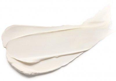 Маска Caudalie очищающая для нормальной комбинированной кожи 75 мл (3522930001799)