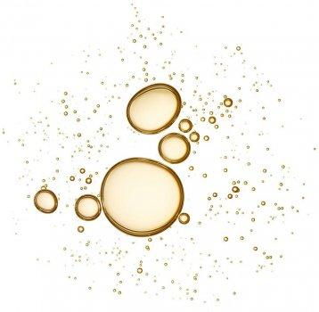 Сонцезахисна олія Caudalie для краси тіла SPF 30 150 мл (3522930002413)