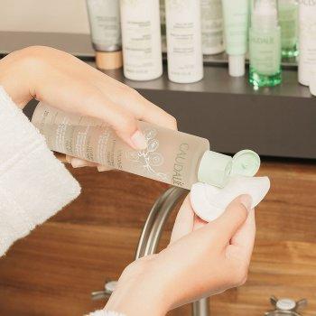 Тоник очищающий Caudalie Vinopure Clear Skin Purifying Toner для проблемной кожи 200 мл (3522930002505)