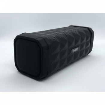 Портативна водонепроникна Bluetooth колонка JONTER M99