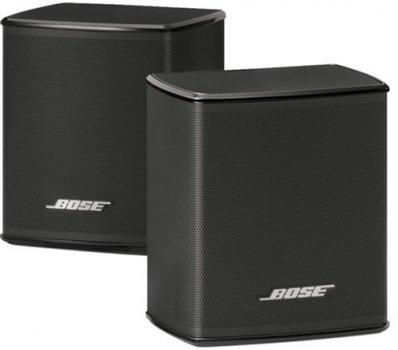 Bose Surround Speakers Black (809281-2100)