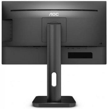 Монітор AOC X24P1/01
