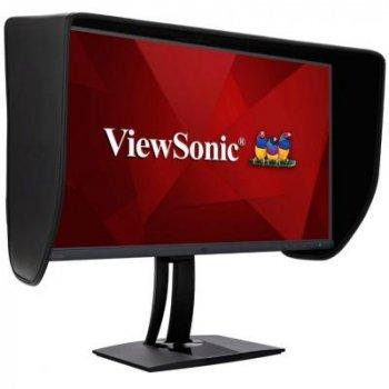 Монітор Viewsonic VP2785-4K