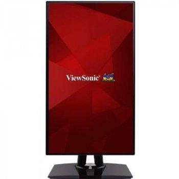 Монітор Viewsonic VP3268-4K