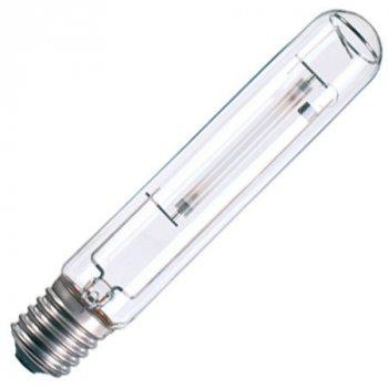 Лампа натрієва PHILIPS SON-T 100W E40 ДНАТ
