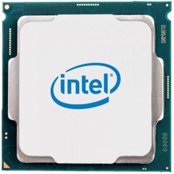 Процесор Intel Pentium Gold G5420 3.8 GHz (4MB, Coffee Lake, 54W, S1151) Tray (CM8068403360113)