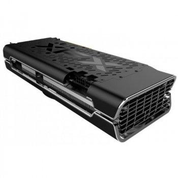 Відеокарта XFX PCI-Ex Radeon RX 5700 XT THICC III 8GB Ultra GDDR6 (256bit) (RX-57XT8TBD8)