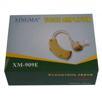 Підсилювач слуху Хіпдма xm 909e (VS7002337)