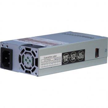 Блок живлення ПК Argus FLEX-ATX FA-250 82+ (FLEX-ATX FA-250 82+)