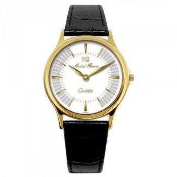 Чоловічі годинники Michel Renee 275G321S
