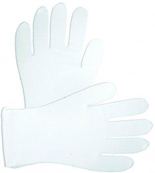 Хлопчатобумажные перчатки Killуs для ухода за кожей рук (3031449638223)