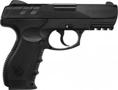 Пневматический пистолет Gamo GP-20 Combat (6111397)