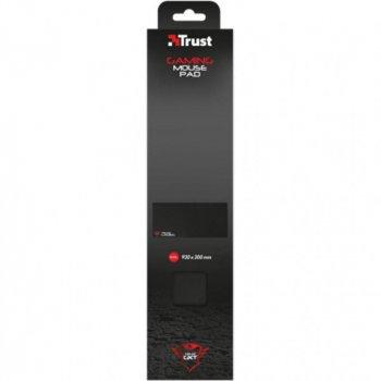 Коврик для мыши Trust GXT 758 Gaming Mouse Pad XXL (21569)