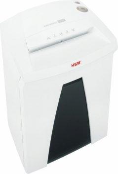 Шредер HSM Securio B24 (1.9x15) (4026631025034)