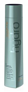 Шампунь для волосся Estel Professional Luxury Hydrobalance Haute Couture 300 мл (4606453065991)