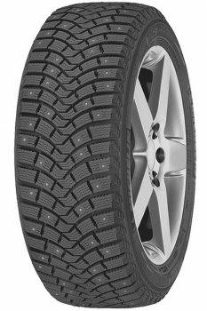 Michelin X-Ice North XIN2 175/65 R14 86T XL