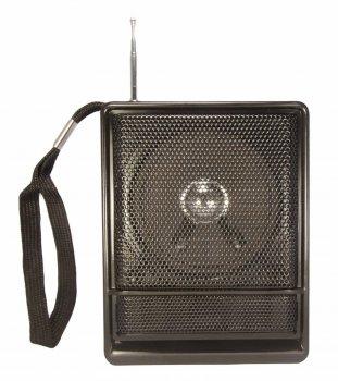 Радиоприемник Nns Ns 018U