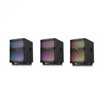 Акустическая система F D F5060X black