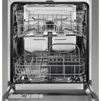 Посудомоечная машина ZANUSSI ZDT921006F