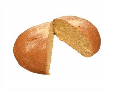 Хліб Гірчичний Хлібна країна 300 г