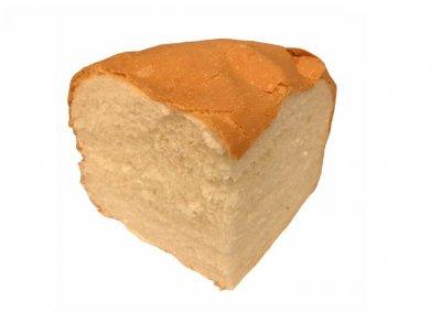 Хліб Паляниця Хлібна країна 350 г